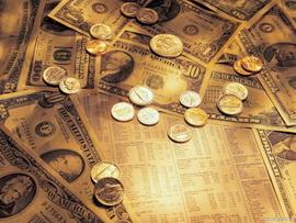 finansovyj-sektor-ekonomiki-1