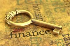 finansovyj-sektor-ekonomiki-2