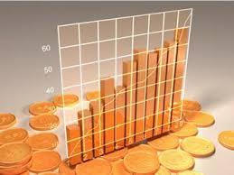 finansovyj-sektor-ekonomiki-3