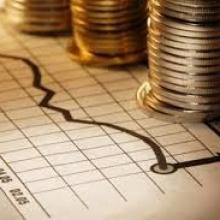 finansovyj-sektor-ekonomiki-4