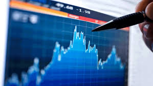 finansovyj-sektor-ekonomiki-5
