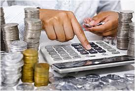 finansovyj-sektor-ekonomiki-6