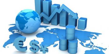 finansovyj-sektor-ekonomiki-8