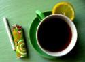Семь вредных привычек в работе, от которых стоит избавиться