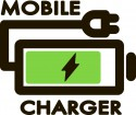 Mobile Charger HoReCa