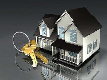Оформить недвижимость самостоятельно