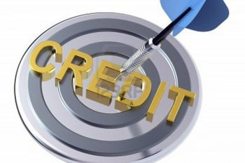 самые безотказные займы онлайн