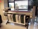 Организация печатного бизнеса: плоттер