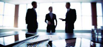 Консалтинг — что это такое   7 этапов консалтингового процесса
