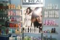 Поставки косметики для салонов красоты
