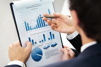 Создать консалтинговую компанию с нуля