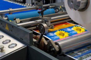Заработать на печати и полиграфии