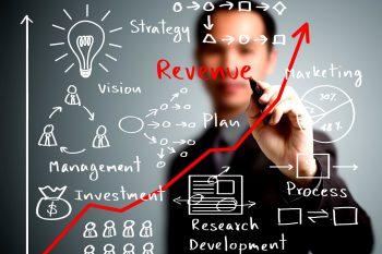 Индивидуальный финансовый консультант - прибыльный бизнес