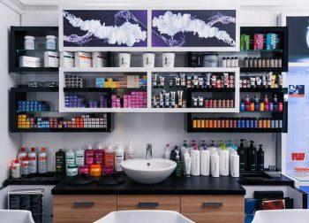 Как заработать на оптовой торговле профессиональной косметикой