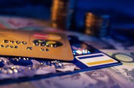гражданская форма кредита это mkb ru московский кредитный банк online