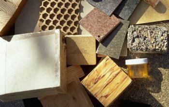 Как заработать на продаже строительных материалов