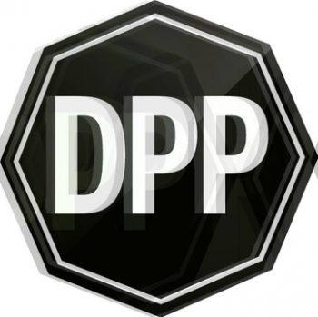 Дисконтированный срок окупаемости (DPP)