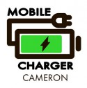 Mobile Charger Cameron