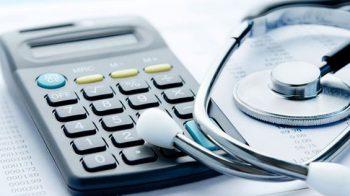 калькулятор для расчета больничного листа