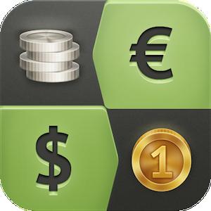 онлайн конвертер валют