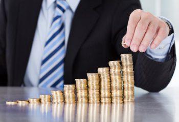 Калькулятор расчета потребности во внешнем финансировании