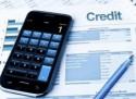Расчет только процентов по кредиту