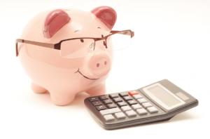 калькулятор сбережений онлайн