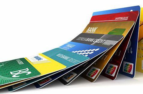 Калькулятор минимального платежа по кредитной карте
