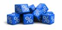 Расчет годовой процентной ставки APR онлайн калькулятором