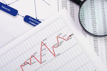 определение процентной ставки по кредиту