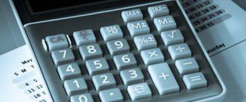 калькулятор расчета лизинга
