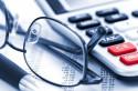 Расчет количества персонала для сменной работы онлайн калькулятором