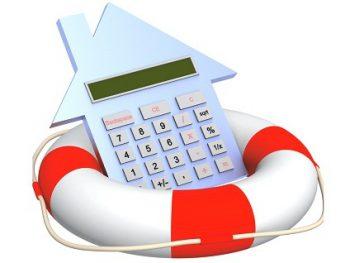 онлайн рефинансирование кредита