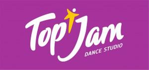 Логотип франшизы