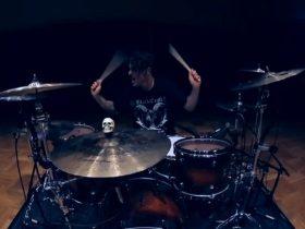 Как открыть барабанную школу с нуля