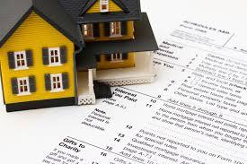 Налоговый вычет при покупке квартиры предпринимателем