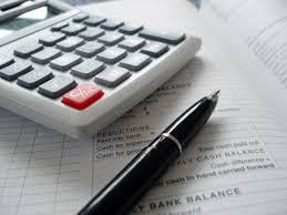 Налоговый вычет связан с ипотечным кредитом