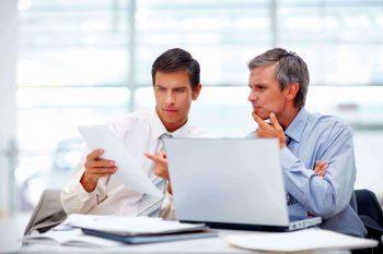 Может ли индивидуальный предприниматель быть управляющим в ООО -Новости