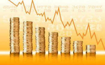 скрытая девальвация валюты 7