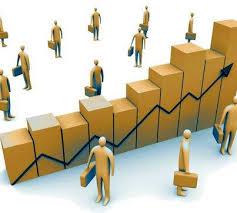 участники финансовых рынков 1