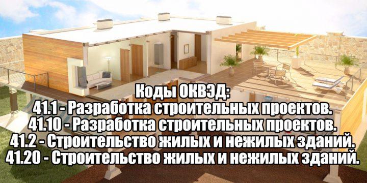 16C487_001.0.0