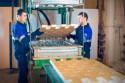 Производство термопанелей и алюкомпозитных пластин