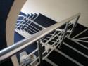 Алюминиевые ограждения: изготовление и монтаж
