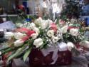 Доставка цветов: прибыльный бизнес