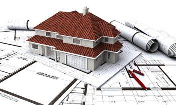 Бизнес по строительству домов с чего начать подробная инструкция