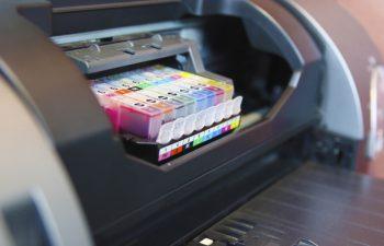 Заправка картриджей и ремонт принтеров как бизнес с нуля