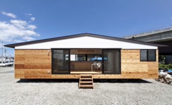 Панельные дома под ключ как вид строительного бизнеса