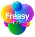FreasyLab
