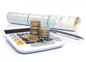 инвестиционные платежи