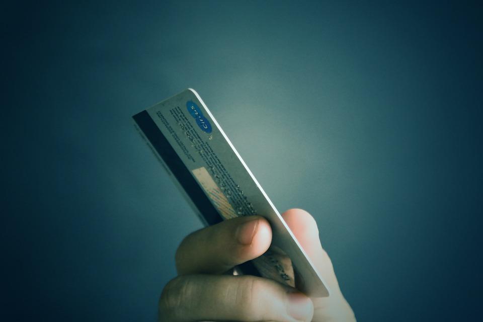 Ликвидации налоговой задолженности